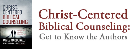 CCBC - Know the Authors