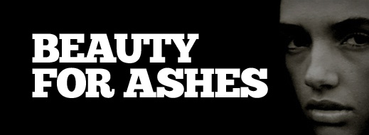 Biblical Counseling and Sexual Abuse - Beauty for Ashes