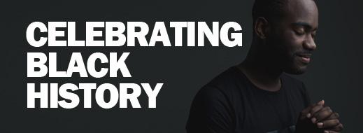 Black Church History - Celebrating Black History