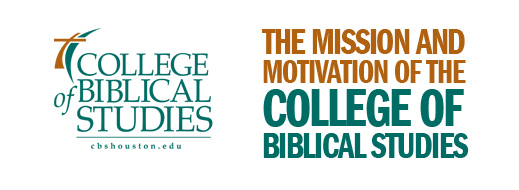 Christian Counseling college classes subjects