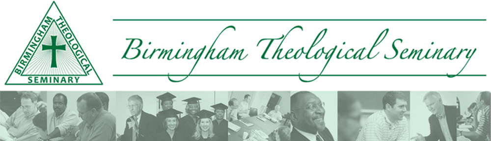 Birmingham Theological Seminary