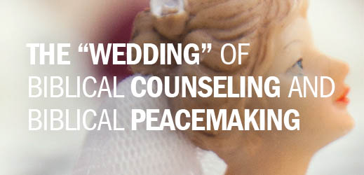 conflict resolution peacemaking Conflict resolution and peacemaking - download as word doc (doc / docx), pdf file (pdf), text file (txt) or read online.