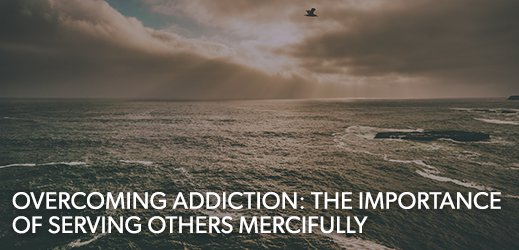 OvercomingAddictionsServing