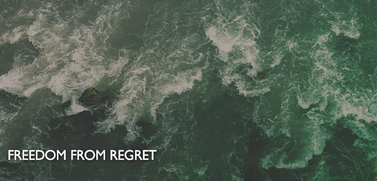 FreedomFromRegret