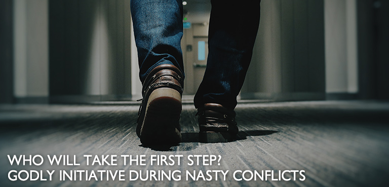 FirstStep-Initiative
