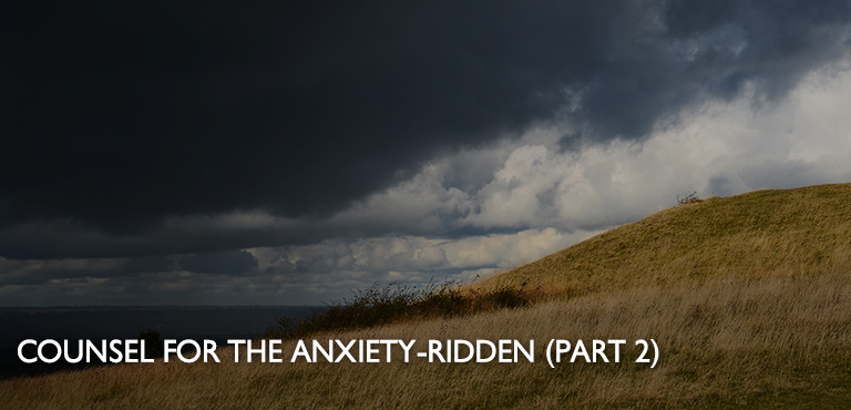 anxiety-ridden2