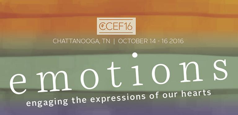 emotions-ccef