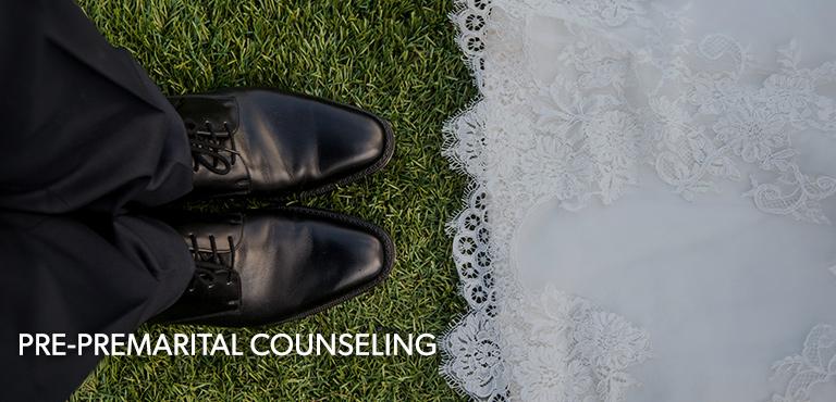 premaritalcounseling
