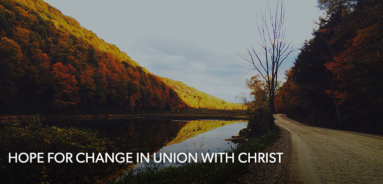unionwithchrist